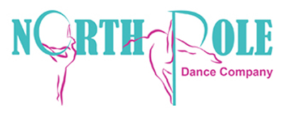 northpoledancecompany