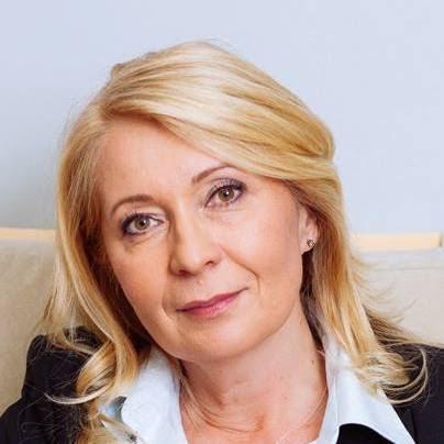 Anneli Alasalmi-Husso