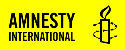 Amnesty International Suomen osasto